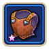 Leader Armor-icon.png
