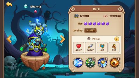 Kharma-6.png