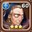 Reggie-3-icon.png