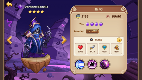 Darkness Fanella-4.png