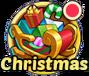 Xmas2019-main event icon