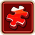 Red Artifact Fragment-icon.png