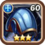 MK-03-3-icon.png