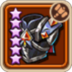 Warrior's Armor-icon.png