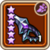 Assassins Blade-icon.png