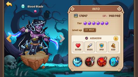 Blood Blade-6.png