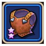 Leader Armor