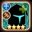 Fortress-Warrior-4-icon