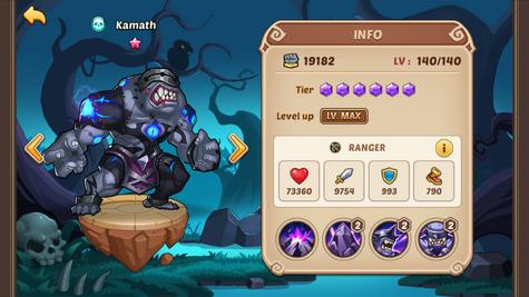 Kamath-6.png