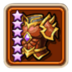 Flame Armor-icon.png