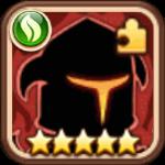 5 Star Forest Hero Shard
