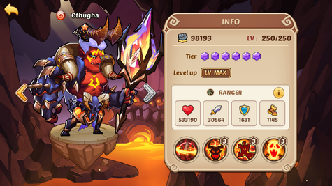 Cthugha-10.png