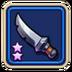 Good Iron Dagger-icon.png