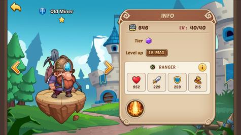 Old Miner-1.png