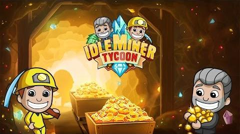 Idle_Miner_Tycoon_Trailer