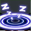 Group Sleep I-combatpetskill.png
