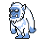 Adult Yeti.png