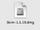 Cara install / uninstall aplikasi di Mac OS