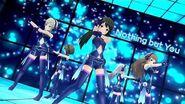 「デレステ」Nothing but You (Game ver