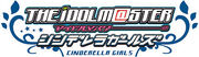 CG logo.jpeg