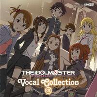 Vocalcollection01.jpg
