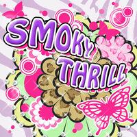 Smoky thrill.jpg