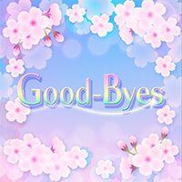 Good-Byes Logo.jpg