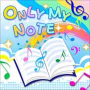 Only my note.png