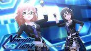 「デレステ」Needle Light (Game ver