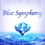 Blue Symphony Logo.png