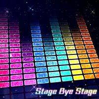 Stage bye Stage-jacket.jpg