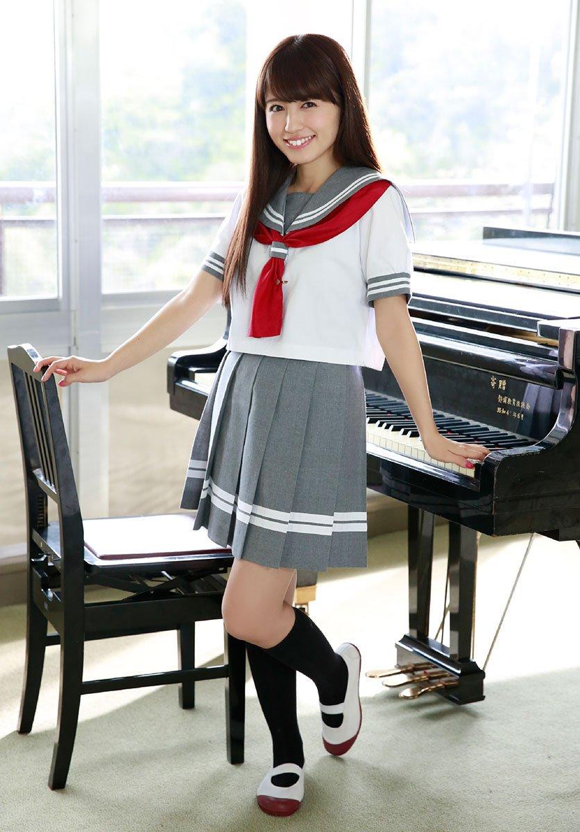 Aida Rikako   Idoline Wiki   Fandom