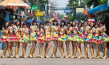 SKE48 - Sansei Kawaii Promo.jpg