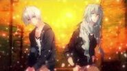 "MEZZO"" from IDOLiSH7『miss you.."