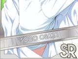 Sogo Osaka (Birthday Photobook)