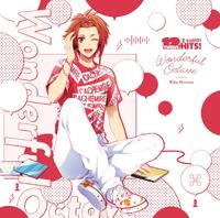Wonderful Octave (Riku Nanase).png