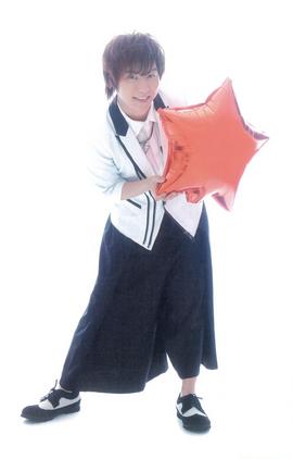 Tsubasa Yonaga.png