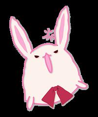 Iori Izumi (FureFure)
