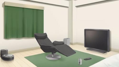 Yamato Nikaido's Room.png