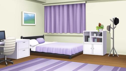 Sogo Osaka's Room.png