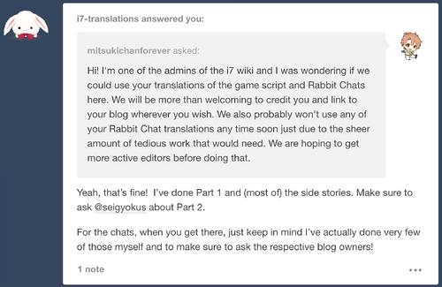 Permission- i7-translations (tumblr).png