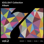 Collection Album Vol 2 (Regular)