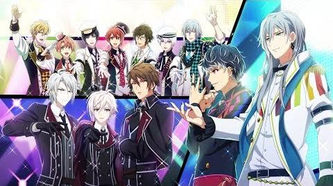 IDOLiSH7_Twelve_Fantasia!_PV_1