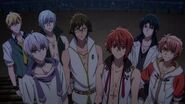 IDOLiSH7 Anime PV 2