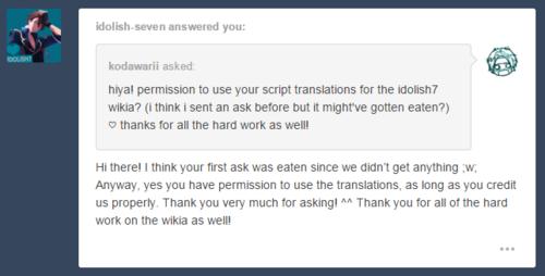 Permission- idolish-seven (tumblr).png