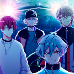 ZOOL (Group)