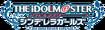 THE IDOLM@STER CINDERELLA GIRLS Logo.png