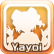 Troph yayoi