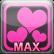 Troph maxaff