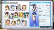 Imas-All-For-One Fami-shot 10-29 003